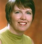 Michelle Hamer